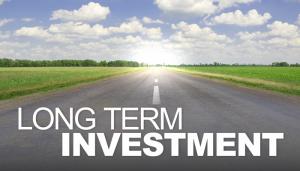 Ce castiguri se pot obtine din investitii pe bursa? Randamentul mediu pe 10 sau 30 de ani in pietele de capital