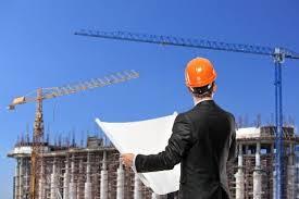 Construcțiile au scăzut la un minim pe 10 ani – 8,86 mld lei volum (interviu al președintelui ARACO)
