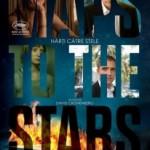 Hărți către stele ( cronică film )