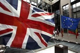 Costul de împrumut al Marii Britanii la MINIM ISTORIC