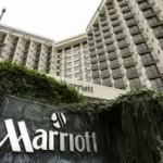 Marriott preia Starwood, pentru 12,2 mld. dolari, formând cel mai mare lanţ hotelier din lume
