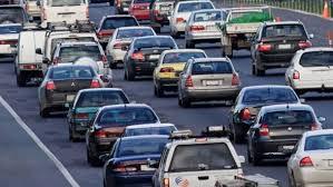 Într-o zi, automobilele se vor conecta cu frigiderele voastre și la ritmul tău cardiac
