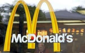 McDonald's România, lider pe piața fast-food, a atins cifra de 150 mil. euro în 2017 (+15%), profit 17 mil. euro