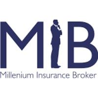 Familia Voiculescu iese din afacerea Millenium Insurance Broker