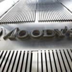 """Moody's a retrogradat calificativul Rusiei în categoria """"junk"""""""