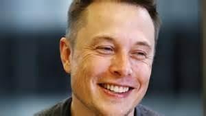 Elon Musk propune călătoria dintr-un oraș în altul cu racheta, chiar aici pe Pământ