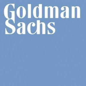 Goldman Sachs va transfera sute de posturi din M.Britanie înainte de finalizarea negocierilor Brexit