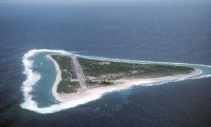 Depozite imense de pământuri rare găsite în Pacific: Japonia