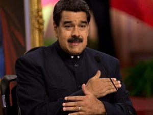 """""""Spirala morţii"""": Venezuela va lansa criptomoneda """"petro"""" pentru a ocoli """"blocada"""" financiară americană"""