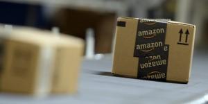 Amazon va înfiinţa în 2016 mii de locuri de muncă în Europa, inclusiv în România