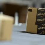 Cum reuseste Amazon sa castige jocul in retailul online