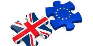 Efecte BREXIT: Numărul românilor şi bulgarilor care emigrează în Marea Britanie a început să scadă