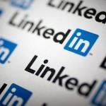 Microsoft va cumpăra LinkedIn pentru 26,2 mld. dolari