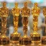 Decernarea premiilor Oscar 2014
