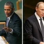Adunarea Generală ONU: Principalele declaraţii ale lui Barack Obama şi Vladimir Putin