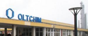 Cumpărător pentru Oltchim: Chimcomplex dă 127 de milioane de euro plus VA pe 6 din cele 9 pachete