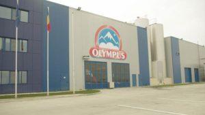 Olympus Brașov a ajuns la afaceri de 85 mil. euro în 2016 după o creștere de peste 10%