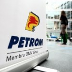 OMV Petrom, afaceri de 3,5 mld. lei în T1 2016
