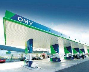 OMV Petrom a înregistrat un profit de aproape 1,2 miliarde de lei în primele șase luni din 2017