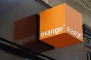 Orange România a înregistrat o creștere de 11% a cifrei de afaceri în al doilea trimestru din 2017