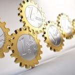 Ministrul Finanţelor: România nu mai trece la euro în 2019, este nevoie de o convergenţă reală