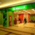 OTP Bank a finalizat achiziţia Millennium România. Noua cotă de piaţă – 2%