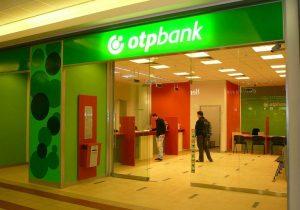OTP Bank este pe punctul de a cumpara Banca Romaneasca si poate urca in top 10 cu o cota de piata de aproape 4%