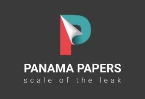 Panama Papers: Averile secrete ale elitelor mondiale – cele mai importante nume menționate