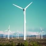 ANRE a aprobat 144 licenţe pentru energie verde în decembrie 2013