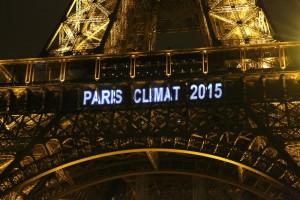O alternativă la Acordul de la Paris – creată de 4 coloşi petrolieri și susținută de câteva nume sonore