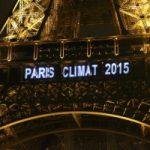 COP21 UN, reuniunea ONU pe tema schimbărilor climatice