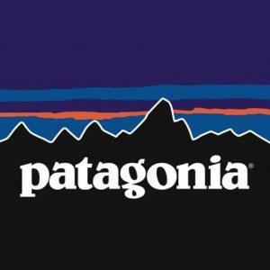 Chile – Fostul director executiv al firmei Patagonia a anunțat cel mai mare cadou privat sub forma unui teren donat unei țări