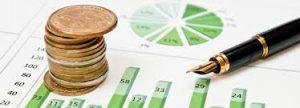 ASF: Valoarea medie a unui cont de pensii private – Pilonul II – a crescut cu 21%, la 4.228 de lei