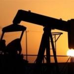 Arabia Saudită poate ajunge la faliment chiar din 2018, dacă preţul petrolului rămâne scăzut