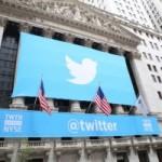 Twitter a plătit 36 mil. dolari pentru 900 de patente ale IBM pentru a evita un proces
