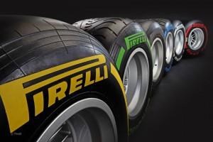 Pirelli preconizează investiții suplimentare de 200 mil. euro în fabrica de anvelope de la Slatina