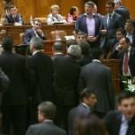 Studiu Daedalus: Românii, printre cei mai nemulţumiţi din Europa de Sud-Est privind politicienii și sistemul de taxare