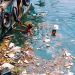 Un nou raport al ONU a decis că aproape nicio industrie nu ar fi profitabilă dacă s-ar include costurile de mediu