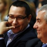 Corect este ca Victor Ponta sa isi asume bugetul pe 2015, ramanand prim-ministru. Nu sa revina premierul care ne-a dus in criza bugetara, cu deficit structural record in 2008