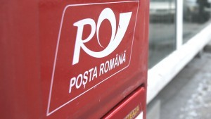 Compania bpost nu a depus o ofertă angajantă pentru Poşta Română