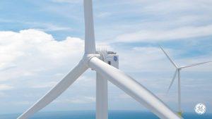 Turbinele eoliene noi sunt o minune – ele sunt și viitorul!