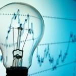 Pretul energiei din Romania, unul din cel mai scazut dupa Bulgaria insa peste media UE raportat la puterea de cumparare