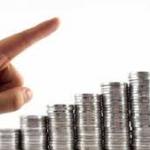 Estimare Comisia Nationala de Prognoza: crestere economica de 2,8% in 2015