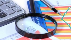 Legea dării în plată a fost publicată în Monitorul Oficial