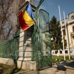 Miza dezincriminării abuzului în serviciu: Marea Prăduială de 6,6 miliarde de euro, de Vlad Petreanu