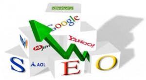 IAB pentru piața din SUA: Piața mobilă conduce topul cheltuielile publicitare digitale la un nivel record de 88 miliarde $
