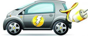 Daniel Constantin: Prima pentru achiziţia de maşini electrice, dublată de la 5.000, la 10.000 de euro