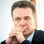 Situația economică a României? Înspăimântător de bună… (opinie, Radu Crăciun)