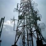 Vodafone cere despăgubiri de 15 mil. euro de la ANCOM