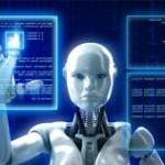"""Este putin probabil ca Robotii sa ne """"fure"""" Job-urile"""